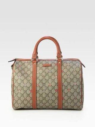 Gucci Boston Star bag
