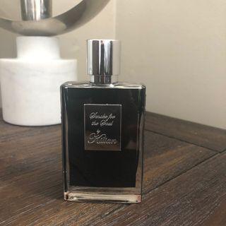 By Kilian Smoke For The Soul Unisex Perfume 50 ml Tester