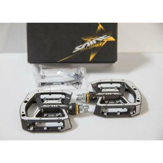 shimano SAINT PD-MX80 Pedals  new in box