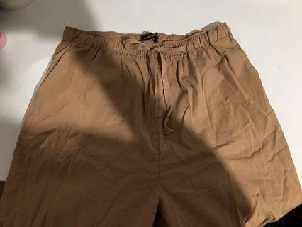 Glassons chino size 12