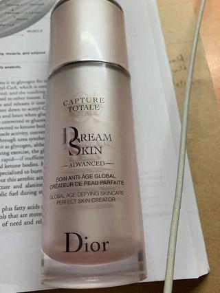 🚚 Dior夢幻美肌粹 #半價美妝拍賣會