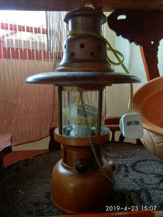 Antique Lamp jati...