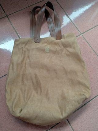 Handbag Flashy