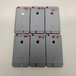 Apple iPhone 6Plus Secondhand Original
