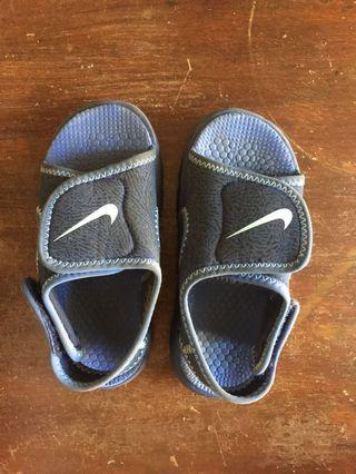 Nike Sandals for Baby Nike