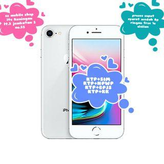 Kredit iphone 7 128gb CP0