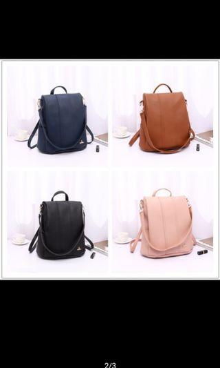 6f9d35849dc Original Limited edition ( Korean Leather Bag )