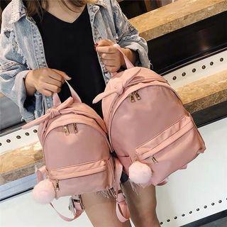 [PO] Korea fashion backpack