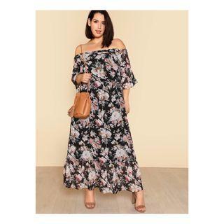 maxi dress xl | Women\'s Fashion | Carousell Philippines