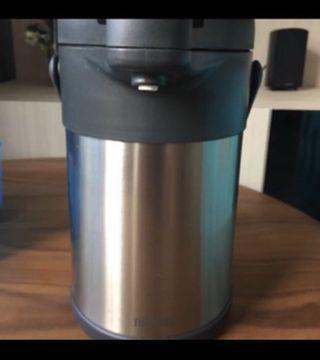 Thermos vacuum flask (3L)