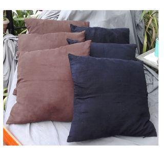 Cushions - Croydon