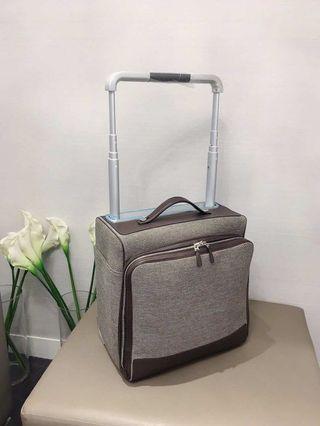 Hermes baggage