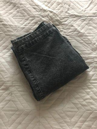 'Cotton On' The High Rise Jeggings Size 10