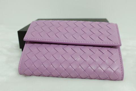 Clearance Sale! Brand New Bottega Veneta Wallet