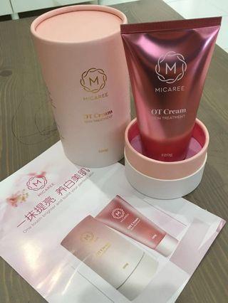 Micaree-OT Cream