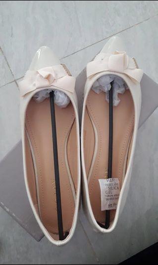 Flatshoes new bgt