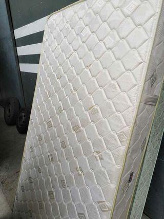 Super single size mattress