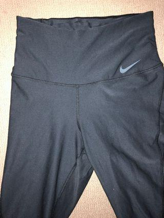 Nike Pro Legend Tights size S