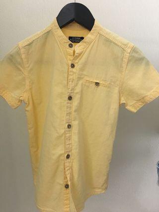 LC Waikiki Shirt