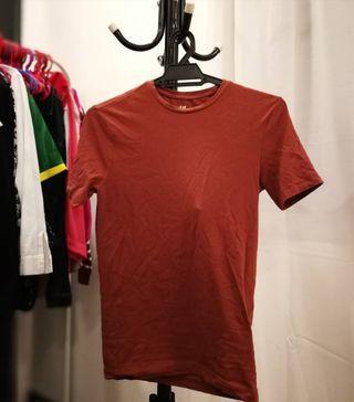 Men's H&M Slim Fit Tshirt