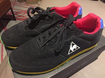 Le coq sportif 運動鞋