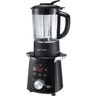 攪拌機 榨汁機