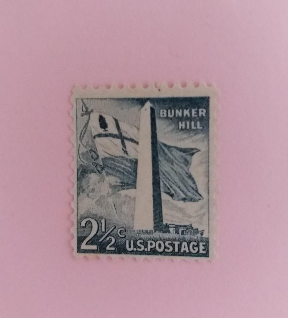 懷舊珍藏郵票系列(166)