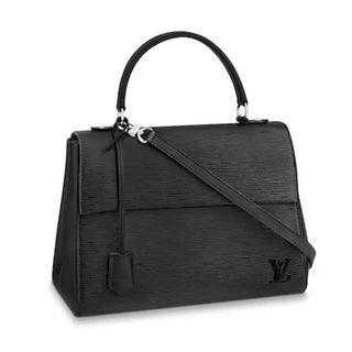 Louis Vuitton M41302 CLUNY MM (LV)