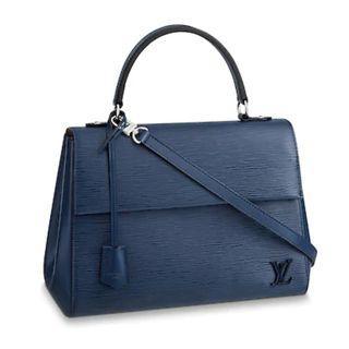 Louis Vuitton M41299 CLUNY MM (LV)