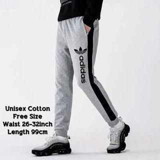 Adidas Sweatpants jogger pants