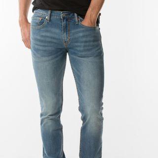 fcce8fe4bbd Levis® 511™ Slim Fit Performance Cool Jeans