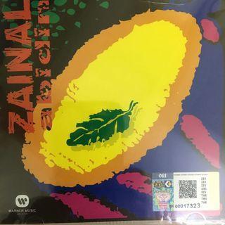 Hijau CD