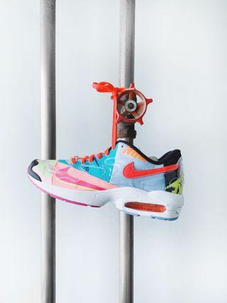 🚚 WTS Nike Airmax2 Light Atmos