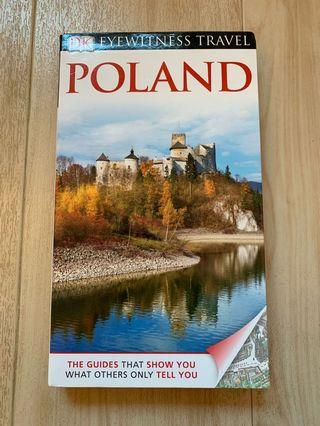 Eyewitness travel Poland