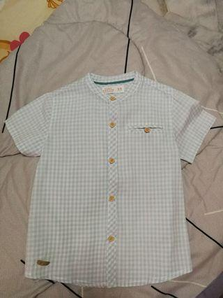 Boy Shirt.