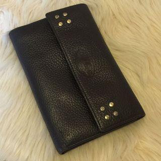 Dompet Celine original full leather