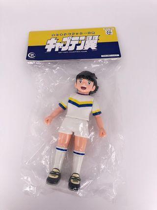 【代友放售】工匠堂 戴志偉 誌上限定 足球小將 一款