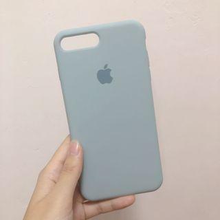 iPhone8 plus iPhone Case 手機殻手機套