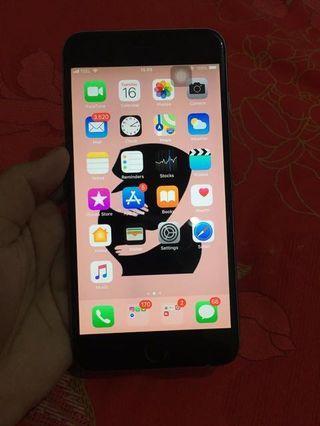 iPhone 6 Plus 16Gb Minus