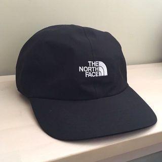 The North Face Gore-Tex Cap Size L