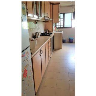 3BR for Sale @Clementi
