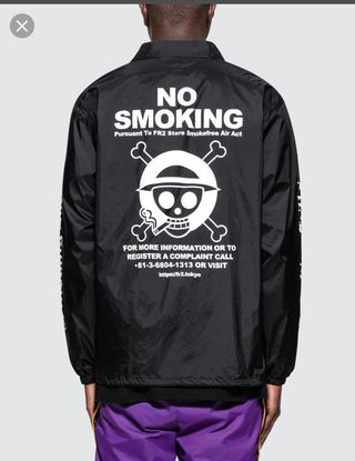 7603eae5cec5 We killed Ape plaid varsity jacket