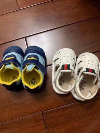 🚚 童鞋12.5cm