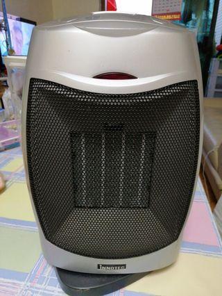 電暖爐1800W 50Hz