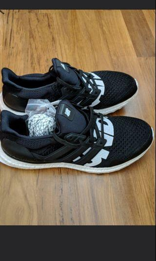 03a2e1b51 Adidas Ultraboost Undefeated