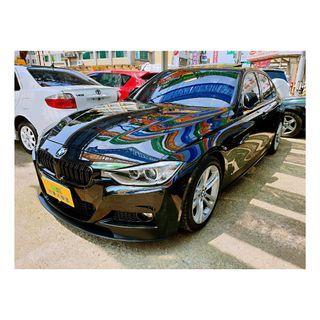 12年 BMW328 無待修 最高可貸84期 超低月付 歡迎來電預約賞車