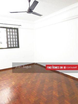 308 Serangoon Avenue 2