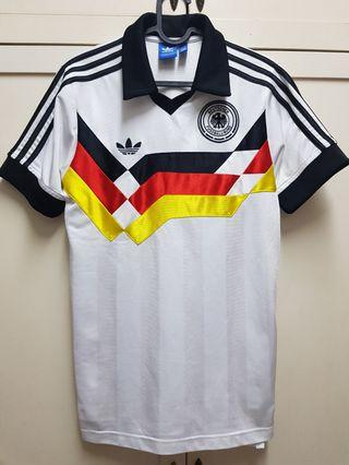 Adidas Originals Germany Shirt Jersey