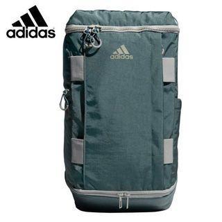 【💥日本代購】日本版 26L Adidas 型格背囊
