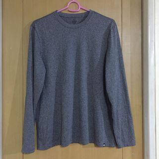 REI Co-op Long Sleeves Shirt